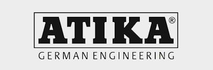 Logo Atika