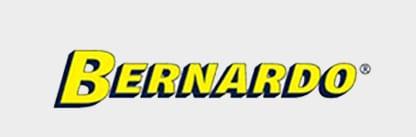 Logo Bernado